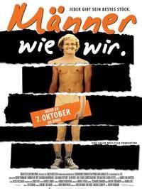 Männer wie wir Trailer DF   FILMSTARTS.de