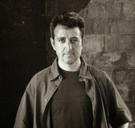 Manolo García   Biografia | Manolo garcia, Cantantes ...