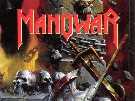 ManoWar... Las mejores Fotos De todo la Historia ...