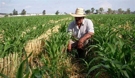 Mantendrá Sagarpa apoyos en 2018 | NTR Zacatecas .com
