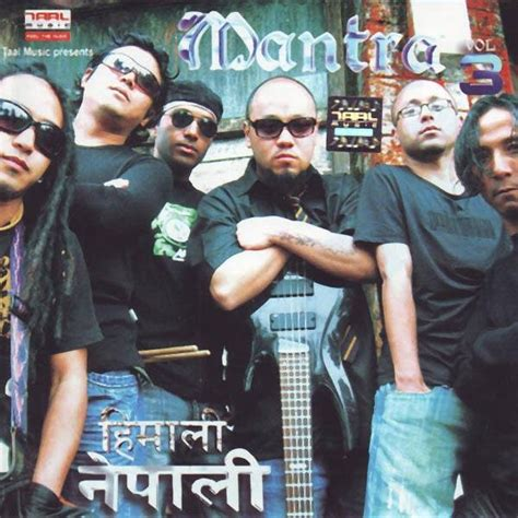 Mantra Band music, videos, stats, and photos | Last.fm