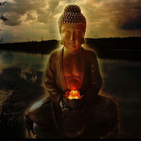 Mantra de amor del Kundalini Yoga   Atraer el amor