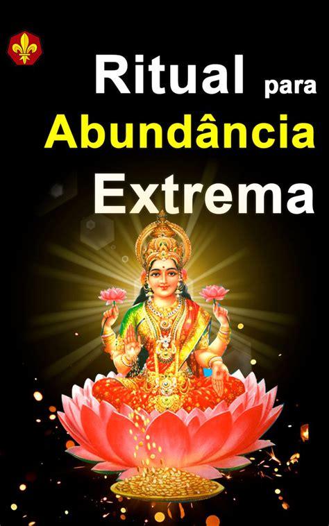 Mantra de Lakshmi, deusa da fortuna, para atrair dinheiro ...