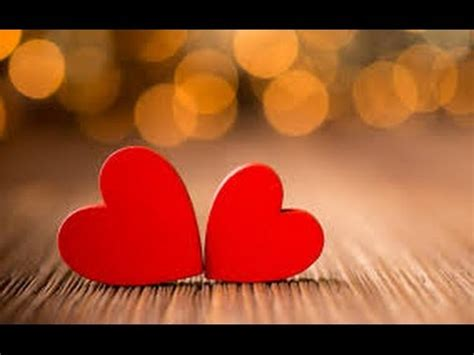 Mantra do Amor Incondicional   Seja FeLyss   YouTube