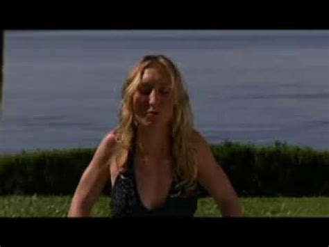 Mantra Girl   An Introduction to Kundalini Yoga and ...