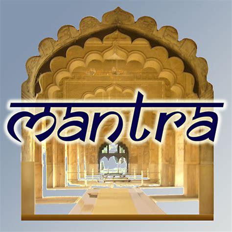 Mantra Music   shopping online at Sat Nam Europe