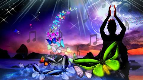 mantra music to remove obstacles  and attract money  # ...