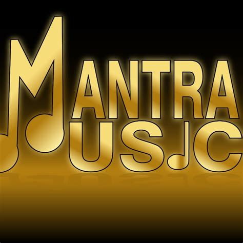 Mantra Music   YouTube