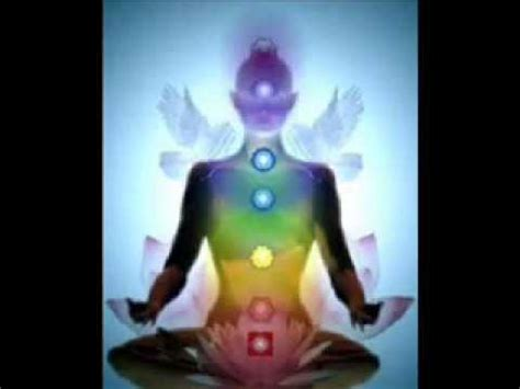 Mantra para activar los chakras track 3 music for chakras ...