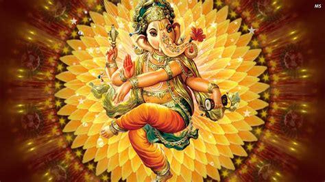 MANTRA PARA ATRAER DINERO. ES MUY POTENTE | mantras | Yoga ...