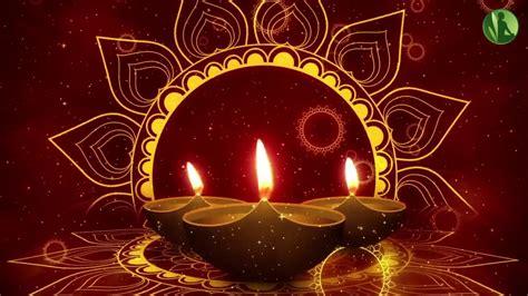 Mantra para Meditação, Musica para Meditar, Diwali, Hindu ...