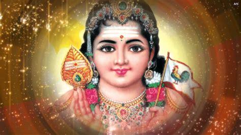 MANTRA PARA OBTENER EXITO   Señor Kartikeya Mantra   YouTube