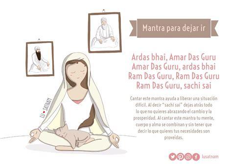 MANTRA PARA SOLTAR | Yoga mantras, Posturas de yoga ...