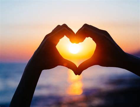 Mantra que atrae amor incondicional y la felicidad en tu vida