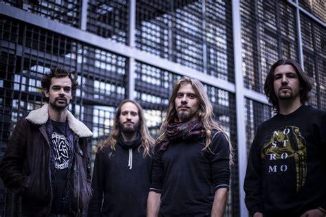 Mantra: uma experiência musical sem precedentes   Metal ...