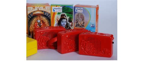 mantrabox.com, chanting box, ideal gift for religious ...