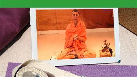 Mantras :: Ganesha   Clases de Yoga Online   Argentina