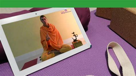 Mantras :: Ganesha   Clases de Yoga OnLine