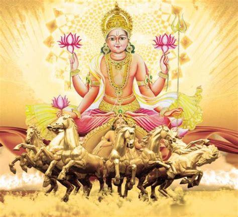 Mantras hindúes y sus significados. Elige tu mantra. Para ...