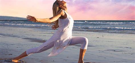 Mantras para atraer la paz ¡conoce 3! | WeMystic