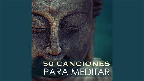 Mantras para Meditacion   YouTube