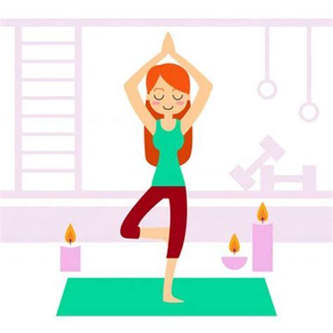 Mantras para meditar | Aprende a meditar fácilmente