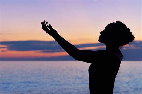 Mantras para meditar com mais tranquilidade   Prosperity1