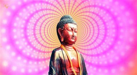 Mantras para meditar que vale a pena conhecer   A Mente é ...