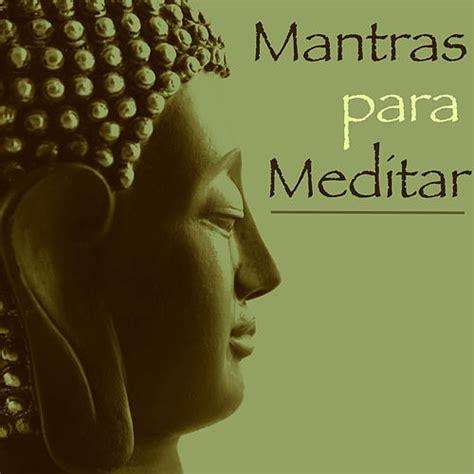 Mantras para Meditar – Musica Relajante para Dormir,... by ...