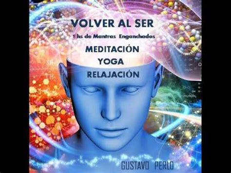 Mantras para relajarse, meditación...sanación espiritual ...