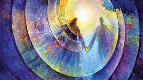 MANTRAS para serenar la mente y despertar el Amor ...