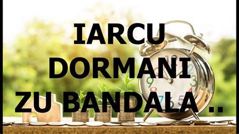 Mantras Poderosos   Mega Mantra da Prosperidade   IARCU ...