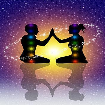 Mantras Vashikaran para recuperar a un amor perdido ...