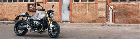 Manual del motorista | BMW Motorrad