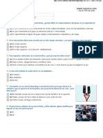 Manual para España para sacarse el carnet de moto superior ...