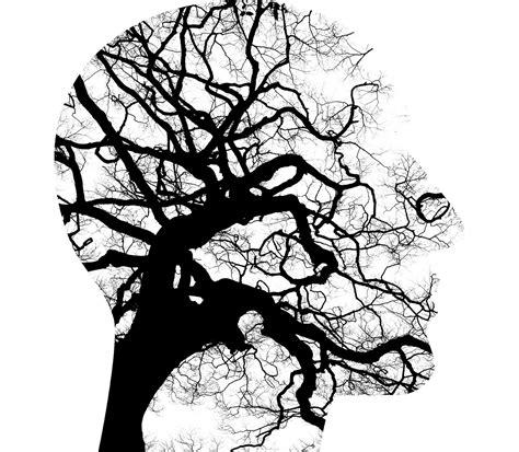 Manual práctico de psicoterapia Gestalt.  Libro ...