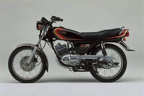 Manual Yamaha rx 115 catálogo de repuestos   Yamaha, Motos ...