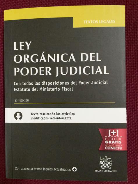 #Manuales #Universitarios #TextosLegales #Derecho Ley ...