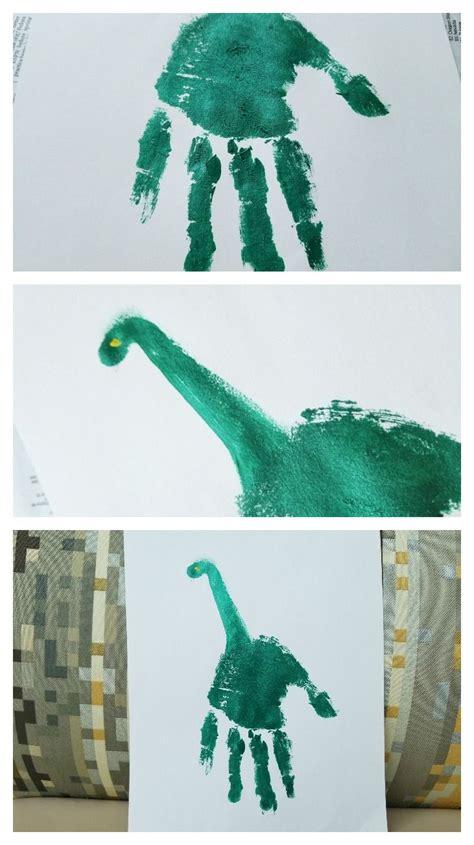 Manualidades de Dinosaurio para Niños | Dinosaurios ...