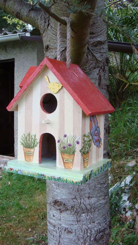 manualidades mimos pilar vicente del barrio: casita para ...