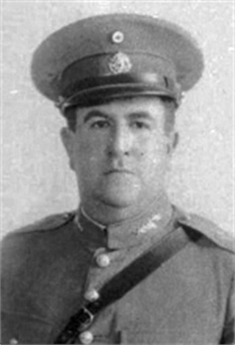 Manuel Ávila Camacho, * 1884 | Geneall.net