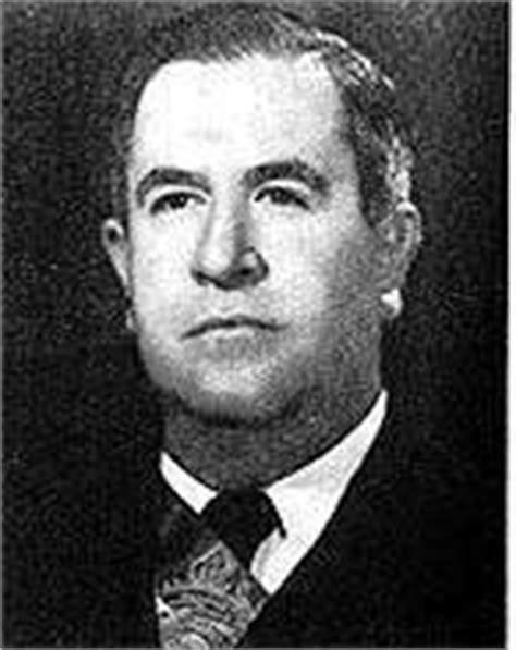 Manuel Ávila Camacho   EcuRed