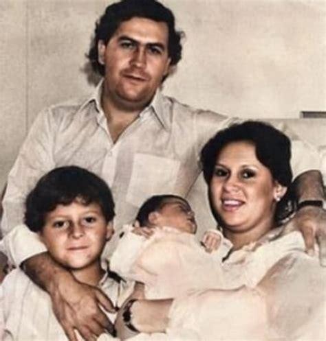 Manuela Escobar Wiki, Age, Bio, Family, Career & More ...
