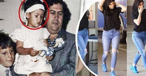 Manuela Escobar Wiki Bio, Net Worth, Today, Parents ...