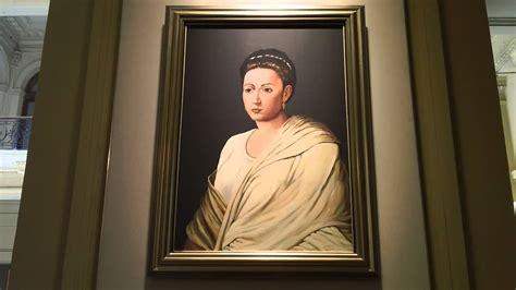 Manuela Saenz 1753   1856   YouTube