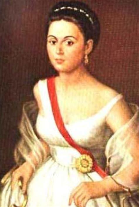 Manuela Sáenz  1797   1856    Find A Grave Memorial