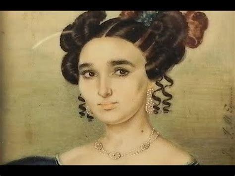 Manuelita Sáenz, la libertadora del libertador Simón ...