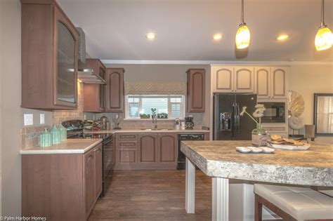 Manufactured Home Kitchen Cabinets | Backyard Ideas