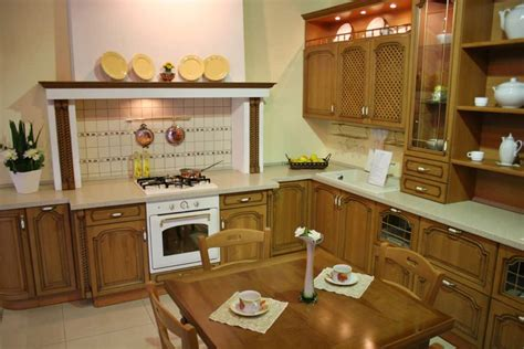 Manufactured Home Kitchen Cabinets | Replacement, Contemporary