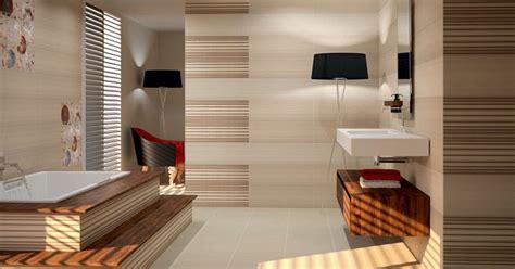 Manzano Design: Azulejos Modernos para un Diseño de Baño ...